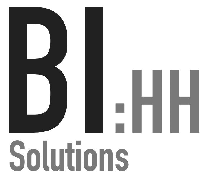 BI Solutions Hamburg